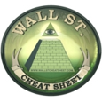 Wall St. Cheat Sheet picture