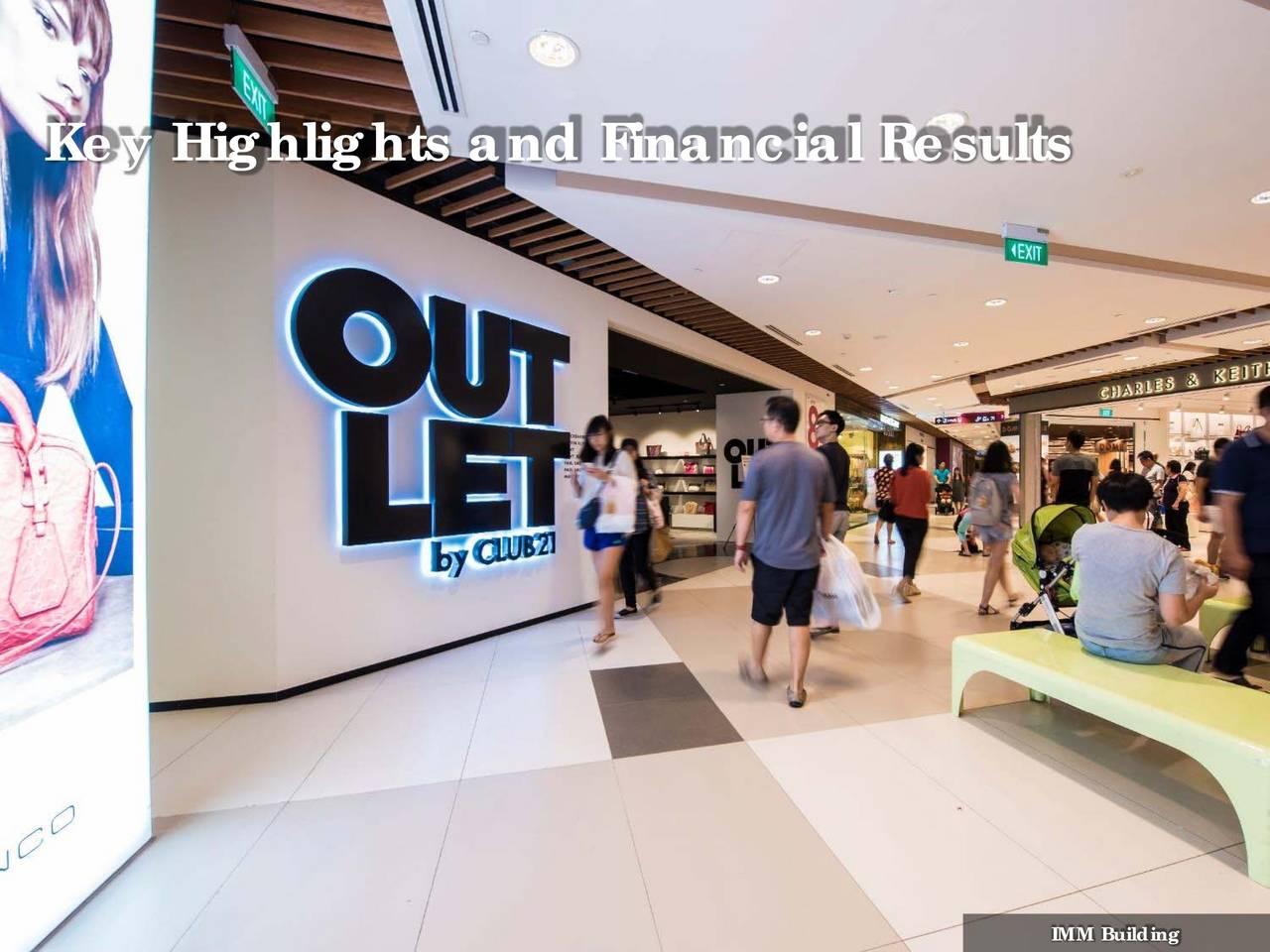 Fox fashion singapore outlets 45