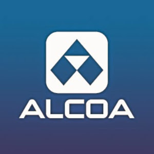 The Worst Might Be Over For Alcoa (NYSE:AA)
