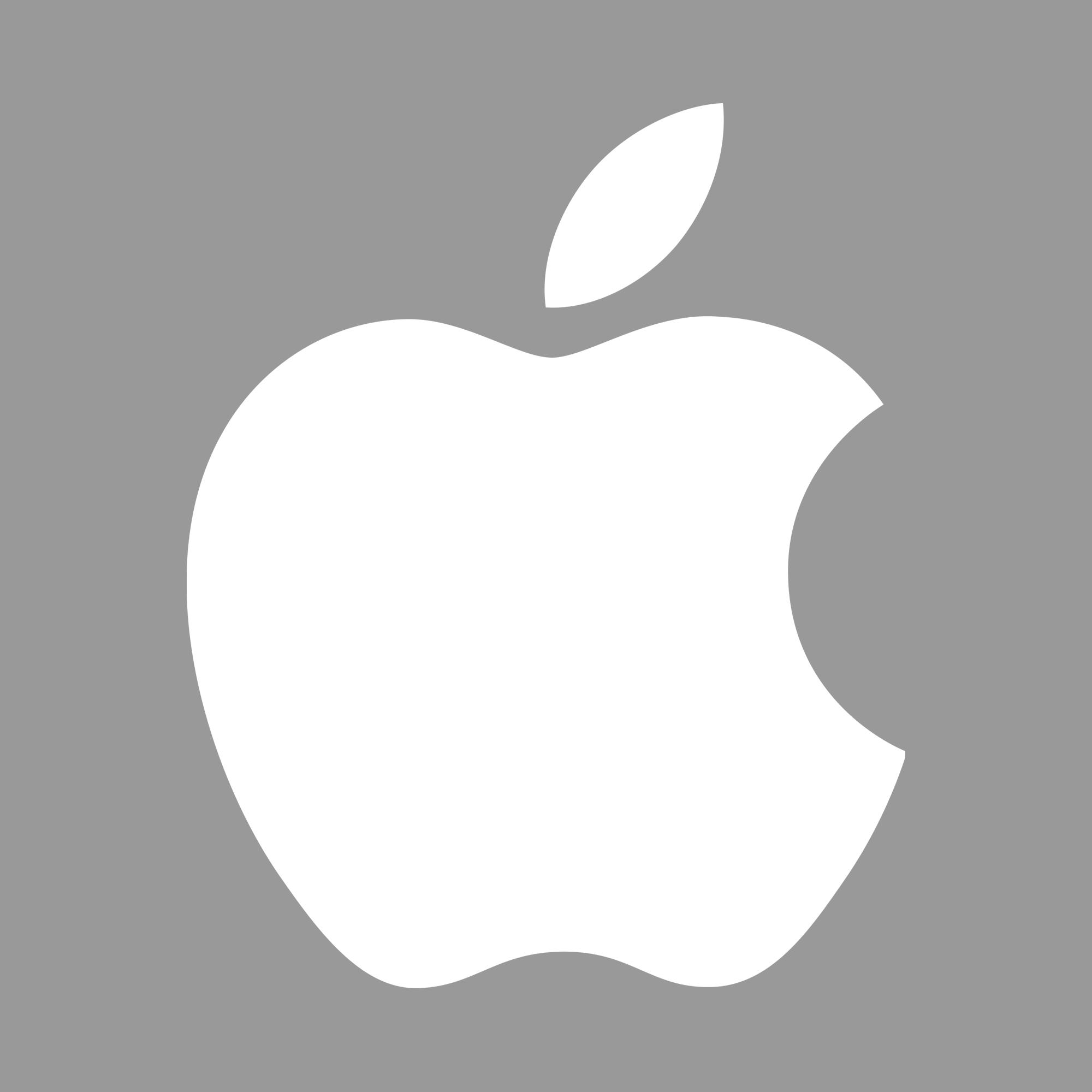 Apple: New High After Blowout - Apple Inc. (NASDAQ:AAPL) | Seeking ...