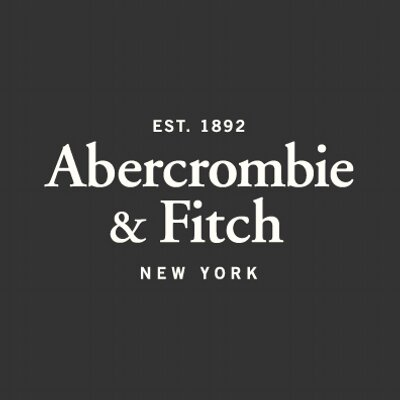 pestle analysis abercrombie and fitch Iese business school-university of navarra abercrombie & fitch: a business ethics perspective in the fashion industry verónica arribas1, isabel garcía2.