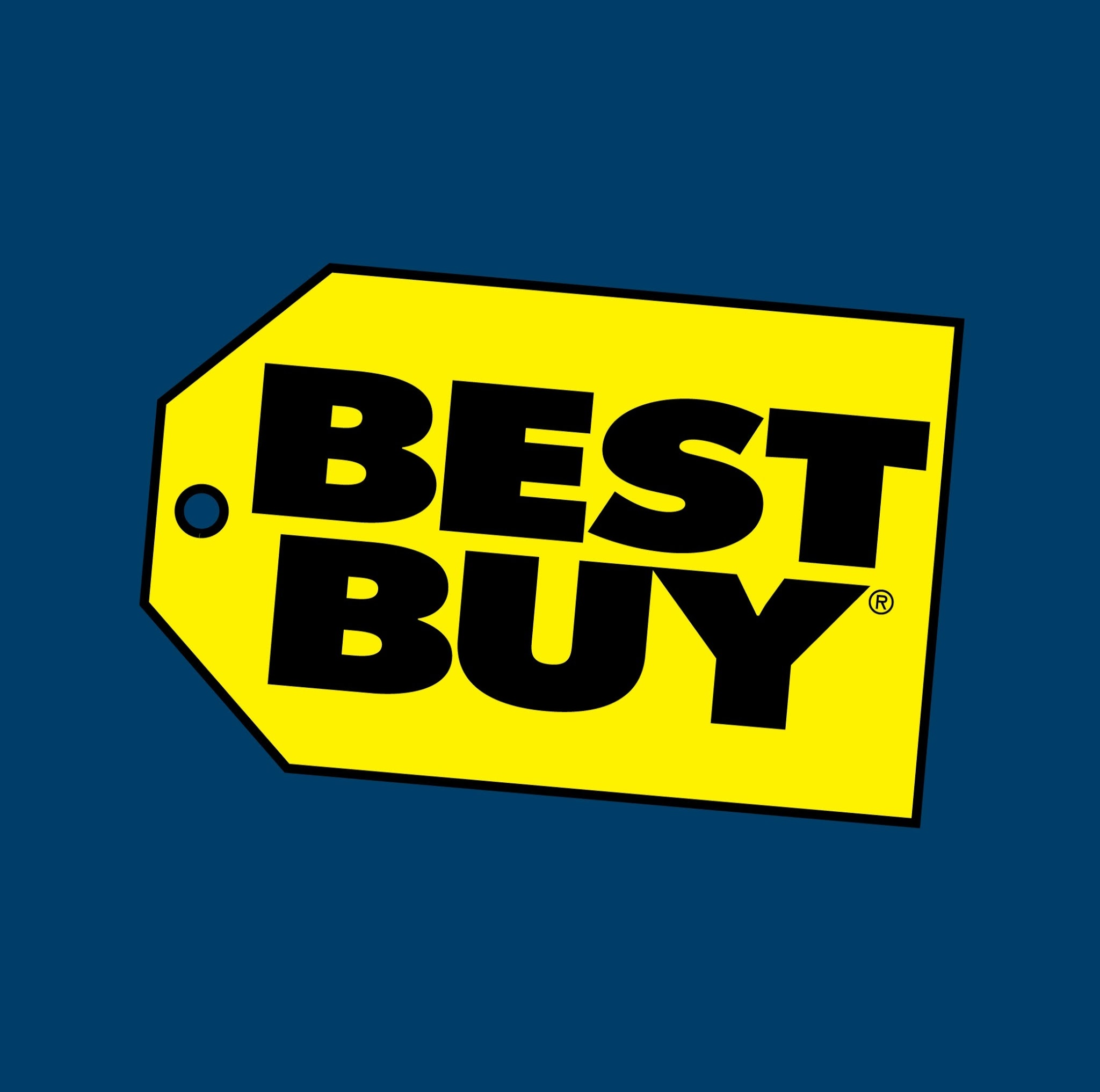 Why Best Buy Will Keep Winning Best Buy Co NYSE BBY