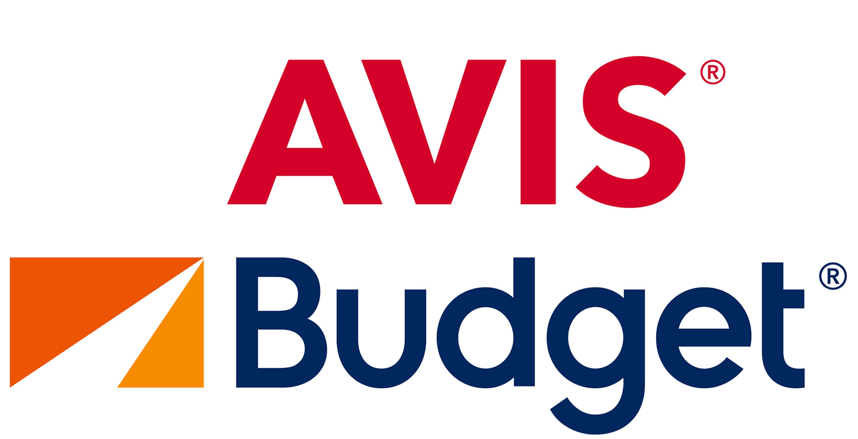 avis budget group why its demise is in sight avis. Black Bedroom Furniture Sets. Home Design Ideas