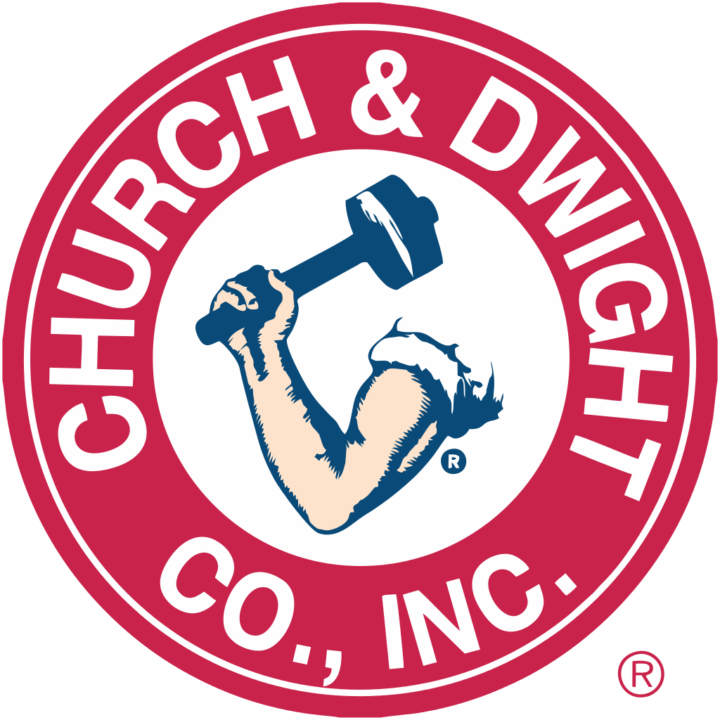 strategic analysis of church dwight essay What to do - and what not to do developing a strategic plan for your church what to do - and what not to do.