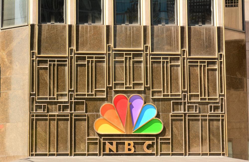 Comcast Stays The Streaming Course (NASDAQ:CMCSA)