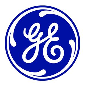 A Big Opportunity For General Electric