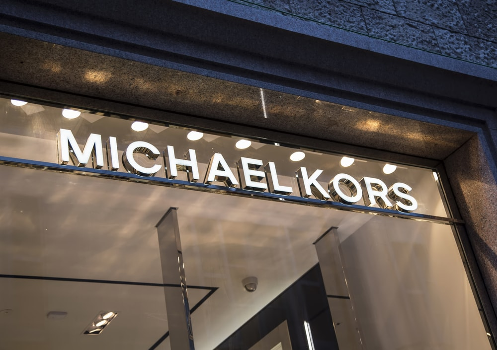 eb06fdbf4d48b8 Michael Kors  Market Expansion And Acquisitons Unlock Value For  Shareholders - Capri Holdings Limited (NYSE CPRI)   Seeking Alpha