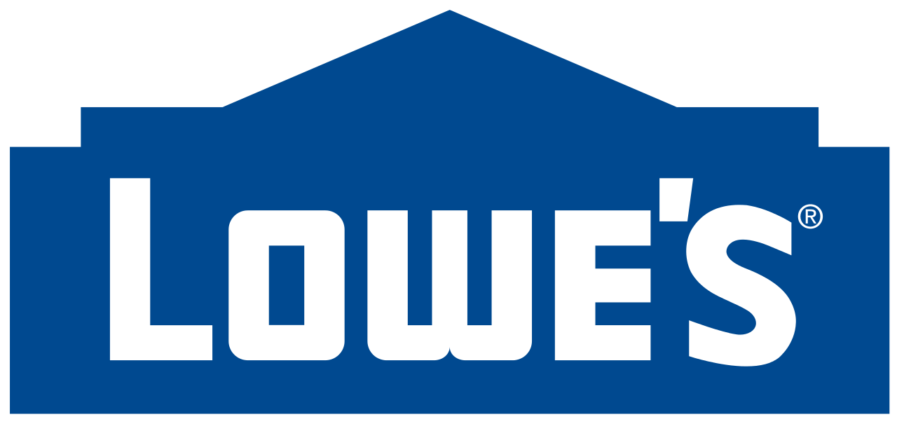 Lowes Fourth Quarter Results Give Investors A Buying Opportunity
