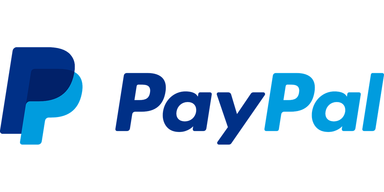 Pypl Quote A Bullish Look At Paypal  Paypal Holdings Incnasdaqpypl