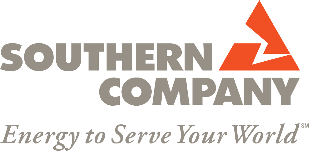 How Safe Is The Dividend Of Southern Company Southern Company