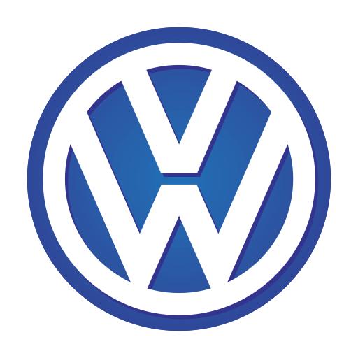 Volkswagen: Significant Upside From Closing The EV Gap (OTCMKTS:VLKAF)