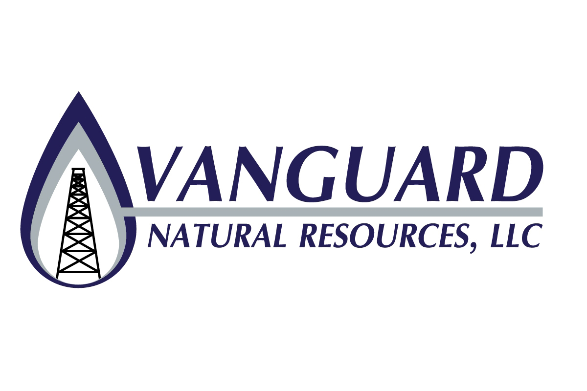 Vanguard - Vanguard Natural Resources Restructuring Plan Indicates Equity Is Very Overvalued Vanguard Natural Resources Llc Nyse Vnr Seeking Alpha