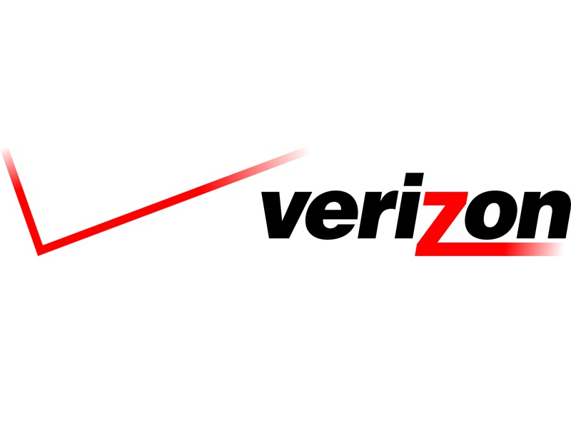 Verizon Communications Aktie