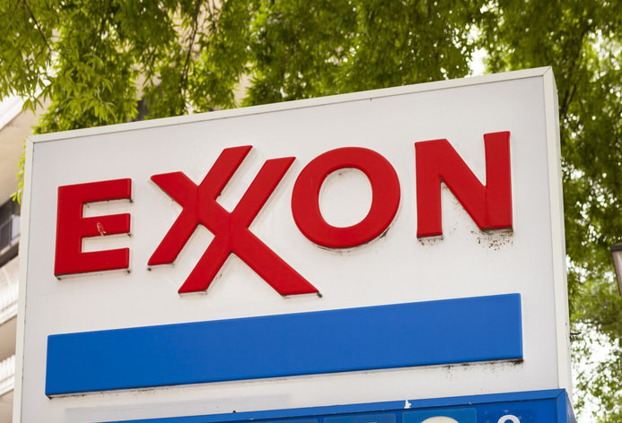 Image of article 'Exxon Mobil: COVID-19 Vaccine Needed To Save The Dividend (NYSE:XOM'
