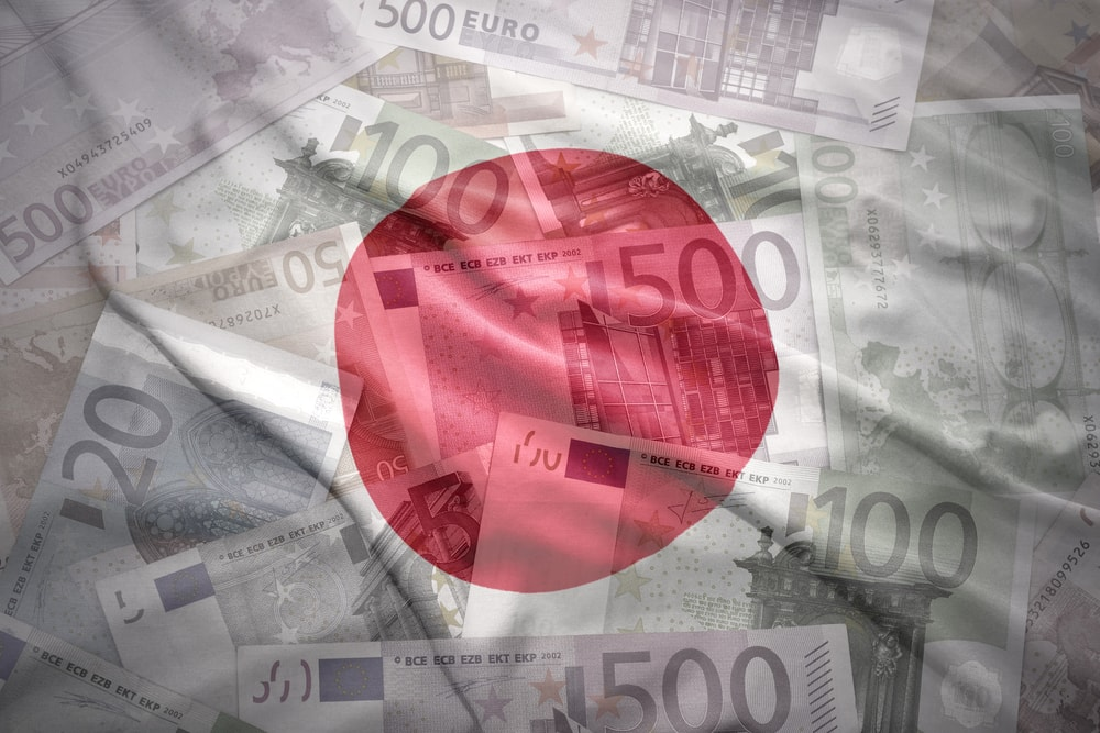 The Asset Allocator: Japan - Opportunity Or Threat? (Podcast)