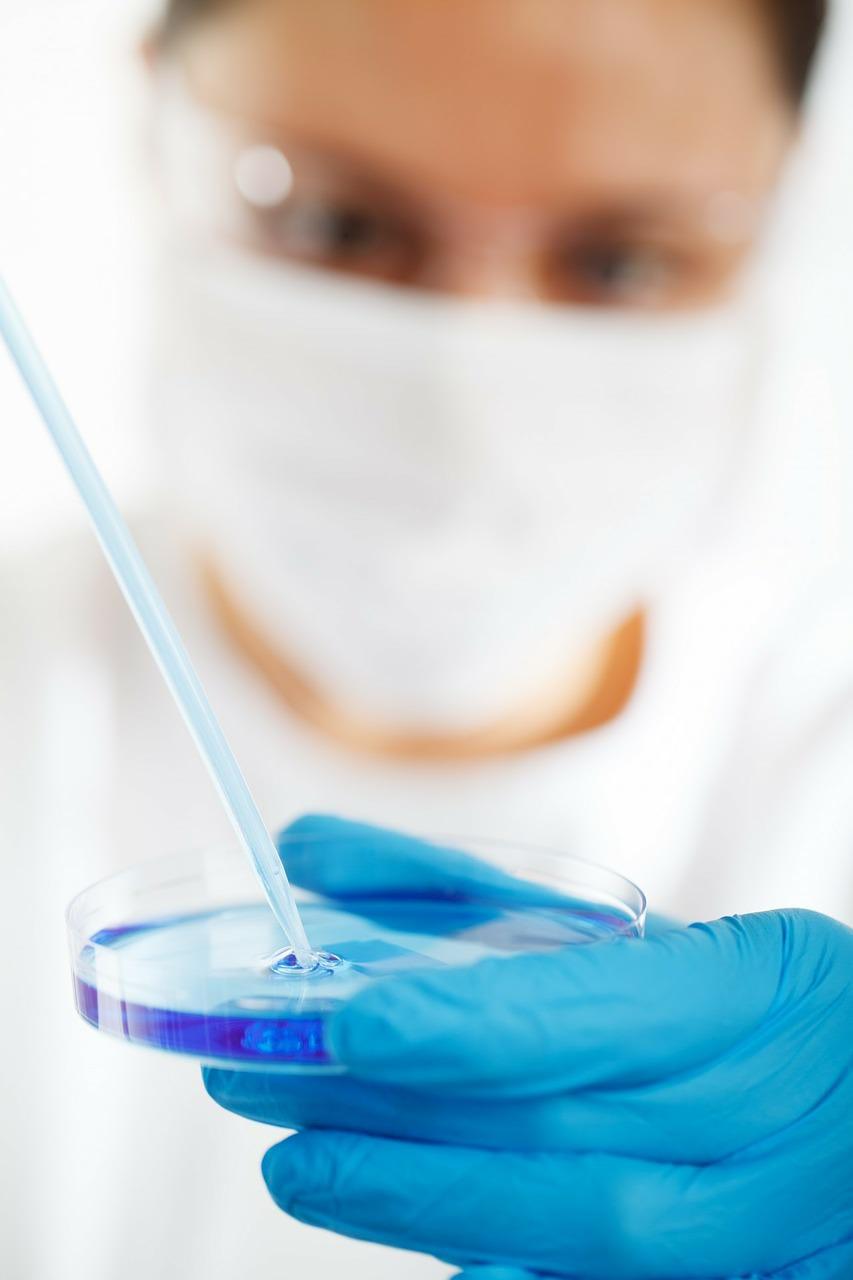 With FDA Approval Of Zolgensma, Regenxbio Sets Out For First Revenue Stream