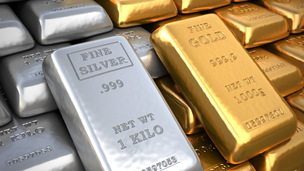 Dec 04,  · Discover the latest in gold and silver News. At hosting350.tk™ you can stay up to date with the condition of the gold and silver market, as well as obtain the opinions of experts in the gold and silver industry.