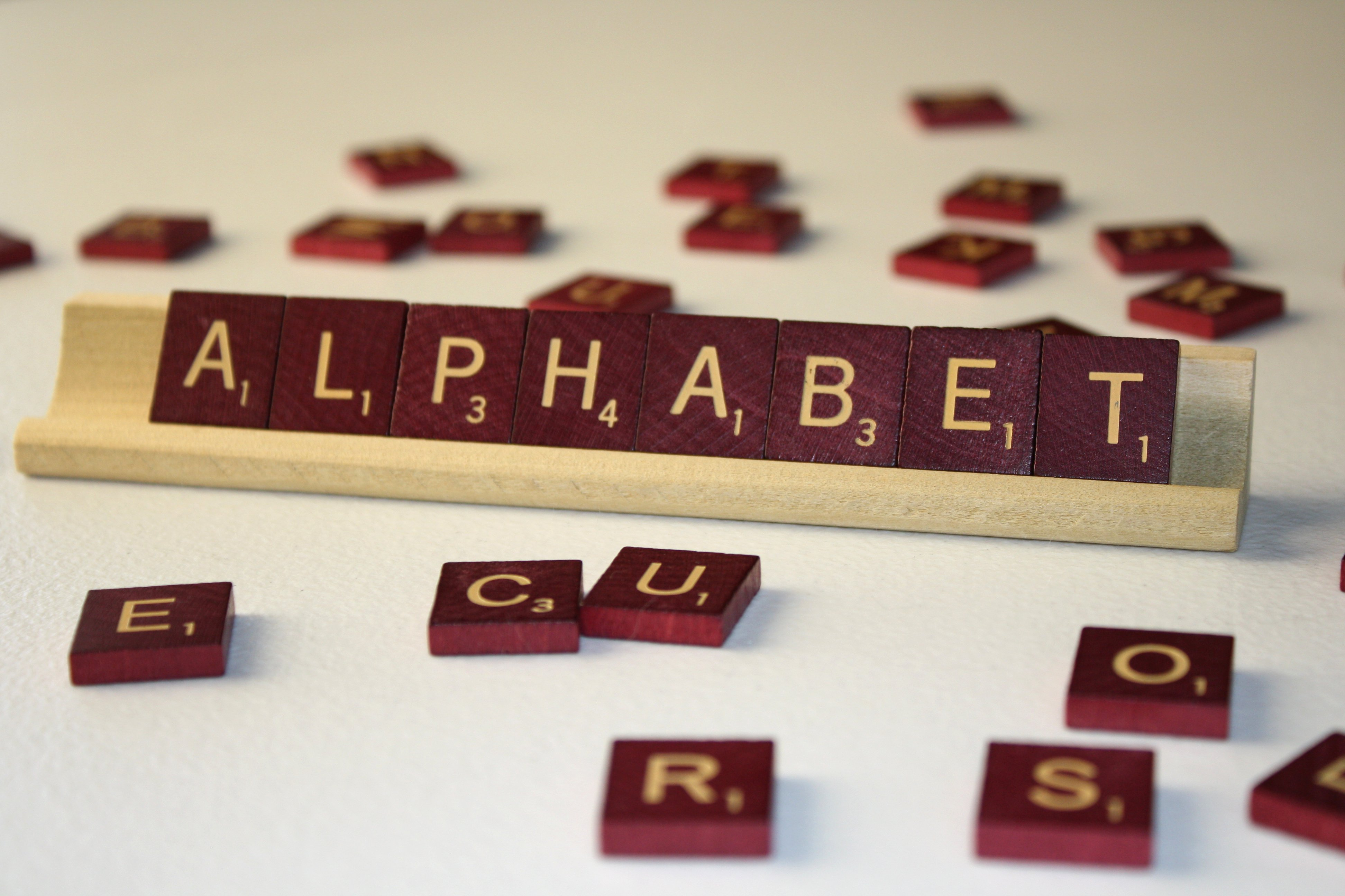 Alphabet Adjusts To Slower Growth, Still A Great Company