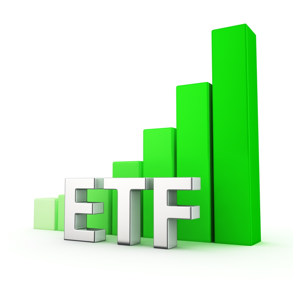 ETF Investing 3.0: Alpha-Seeking Active Equity (Podcast Transcript) (BATS:FBCG)