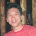 Tong Kok Hooi