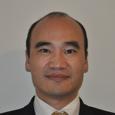 R.J. Tang, CFA