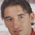 Chris Krasowski