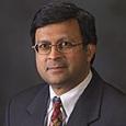 Vijay Singal, CFA