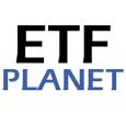Etf Planet