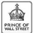 Prince of Wall Street