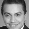 Chris Caballero