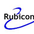 Rubicon Associates