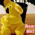 bear_mkt