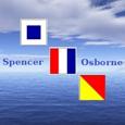 Spencer Osborne