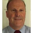 Michael Davies, CFA