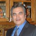 Rocco Verducci