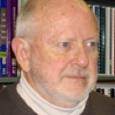 John M. Mason