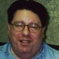 Bob Rubin