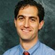 Nicholas Fasano