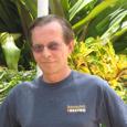 Bill Zielinski