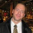 Eugene Vogel