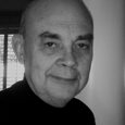 James Eckler