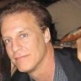 Neil Feinberg