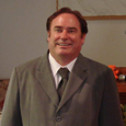 Robert A. Graf