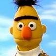 Mr. Bert