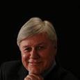 Jim Van Meerten
