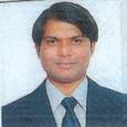 Sunil Rajak