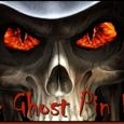 GhostpinKid