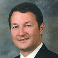 Ned Brines, CFA
