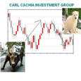 Carl Cachia