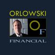 The Unknown Financial Guru
